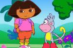 Dora Istražuje Bojanke Za Printanje
