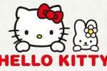 Hello Kitty Bojanke Za Printanje
