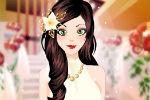 Oblačenje Mladenke – Igre Vjenčanja