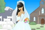 Igra Odijevanje za Vjenčanje Igrica