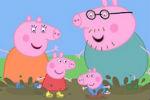 Peppa Pig Bojanke Za Printanje